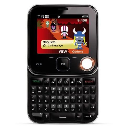Nokia7705Twist-2
